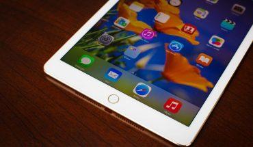 Những lý do iPad Air 2 mất nguồn, không lên màn hình và cách khắc phục thumb