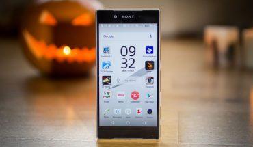 Sửa chữa Sony Xperia Z5 mất nguồn, không lên màn hình Uy tín - Giá rẻ thumb