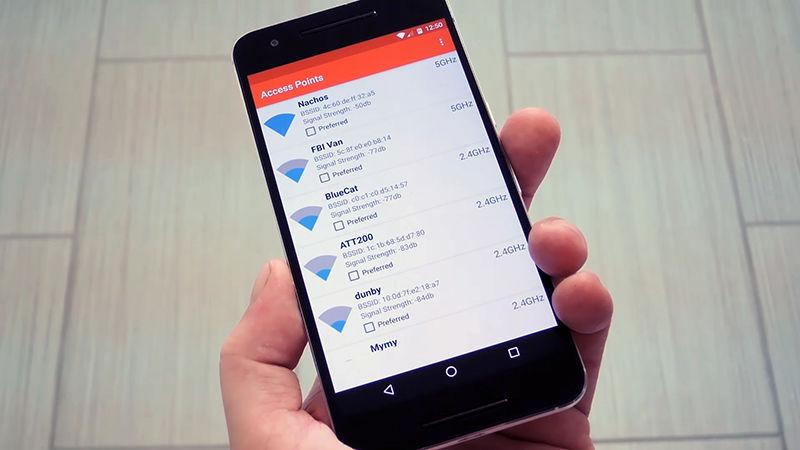 cach khac phuc loi wifi cho hau het may android hinh 4