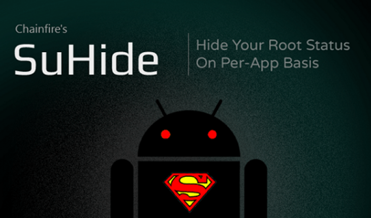 kiểm tra các thiết bị Android 2
