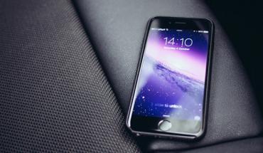 3 mẹo cực kì thú vị cho iPhone 2