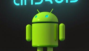 Nguyên nhân và cách khắc phục Android chậm và lag 2