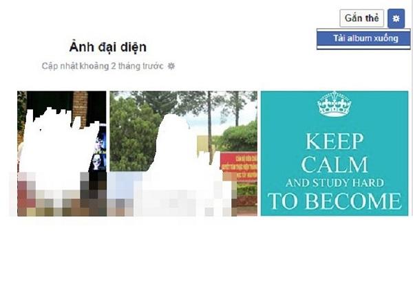 tai tat ca cac hinh tren facebook hinh 02