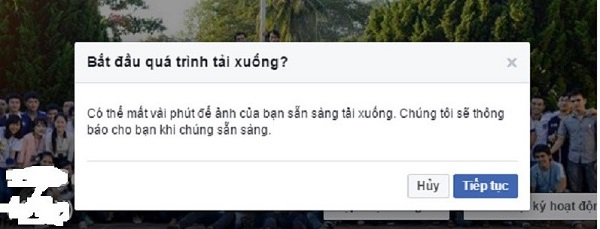 tai tat ca cac hinh tren facebook hinh 03