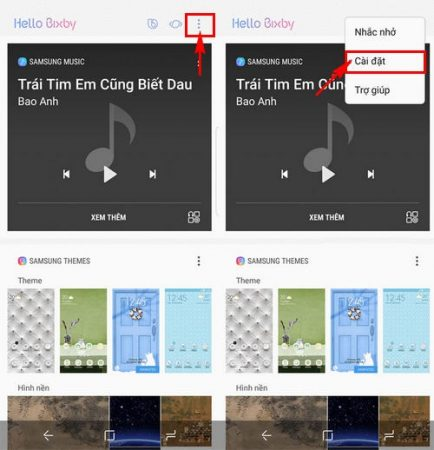 tat tro ly ao bixby tren smartphone samsung hinh 03