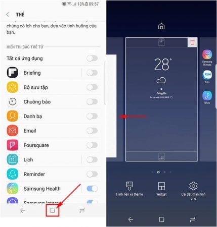 tat tro ly ao bixby tren smartphone samsung hinh 04