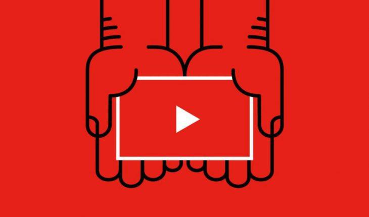 xem Youtube khi tắt màn hình trên iPhone 2