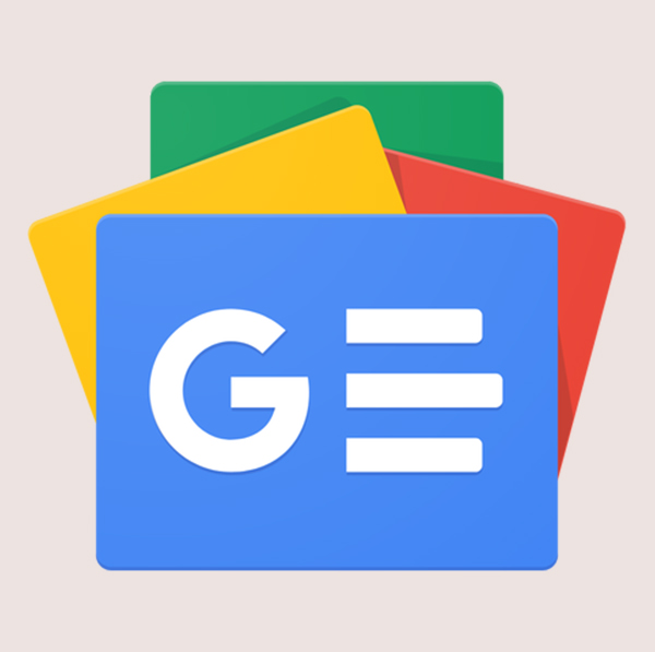 Ứng dụng mới của Google