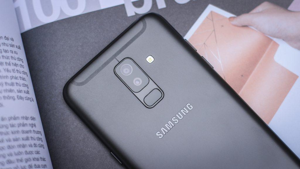 chamsocdidong.com-Galaxy A6