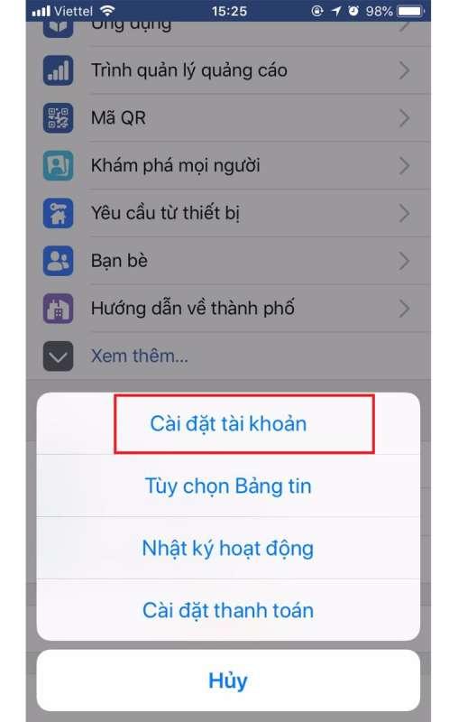 tang thoi luong pin tren iphone hinh 01