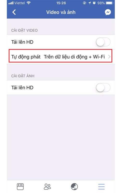 tang thoi luong pin tren iphone hinh 03