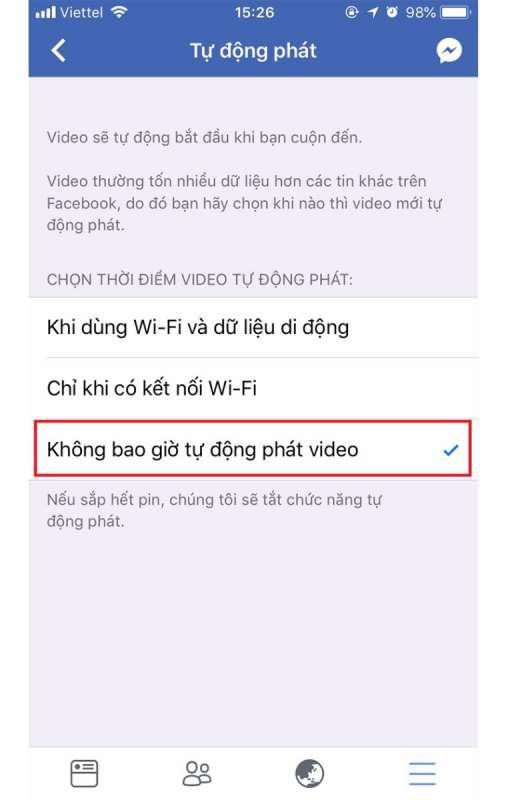 tang thoi luong pin tren iphone hinh 04