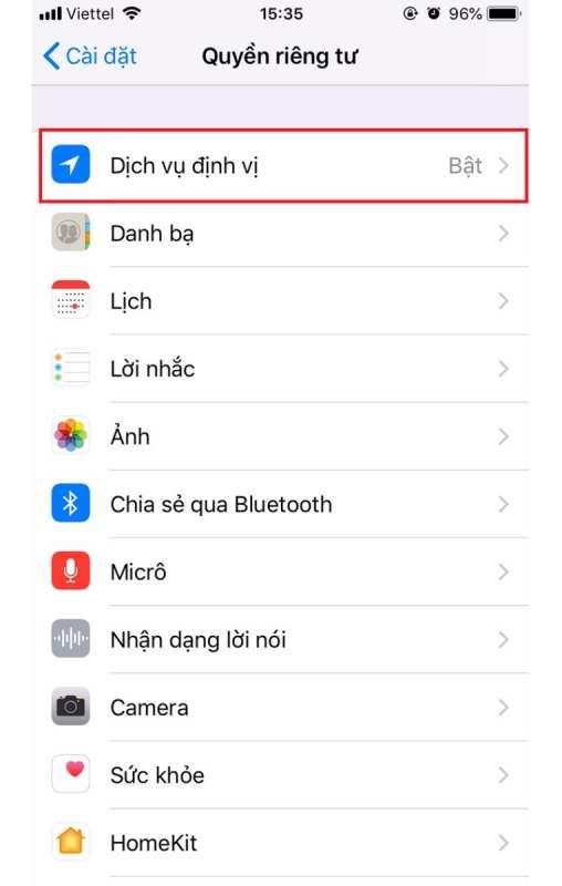 tang thoi luong pin tren iphone hinh 06