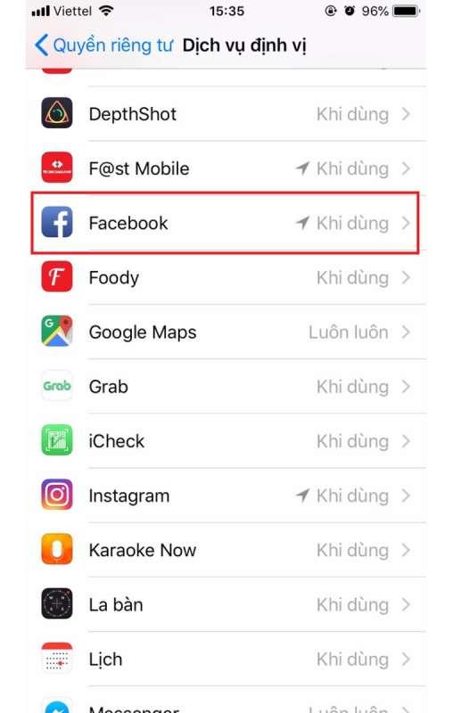 tang thoi luong pin tren iphone hinh 07