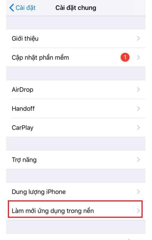 tang thoi luong pin tren iphone hinh 10