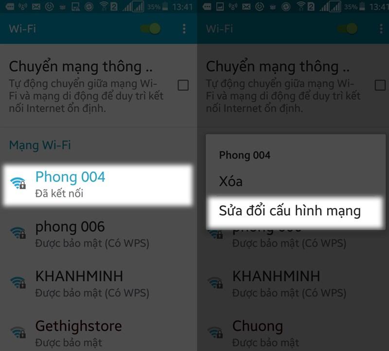 tang toc mang bang cach doi dns hinh 02