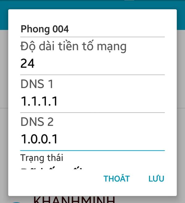 tang toc mang bang cach doi dns hinh 04
