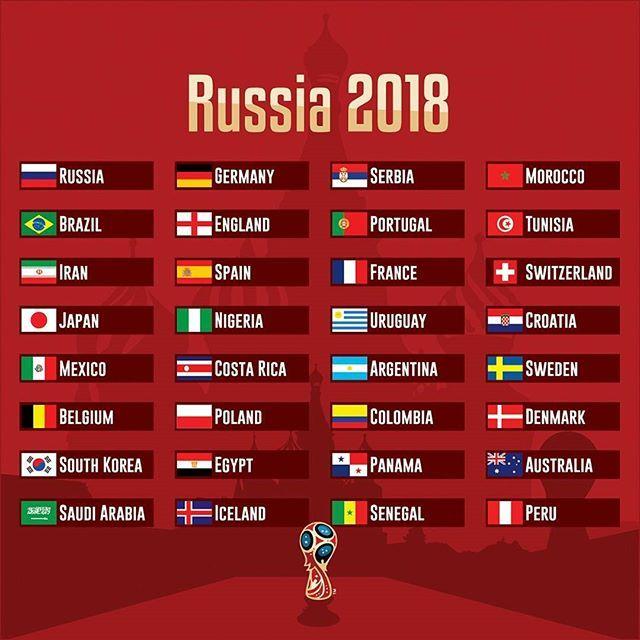 ban-yeu-thich-doi-nao-trong-top-10-doi-tuyen-manh-nhat-world-cup-2018-hinh-1