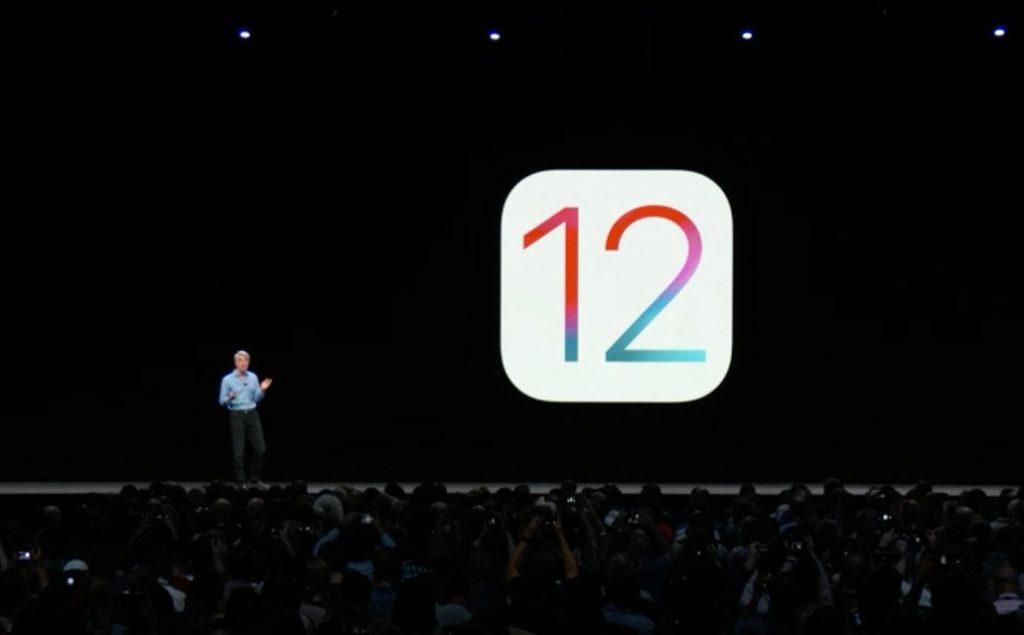 Kiểm soát thời gian sử dụng iPhone