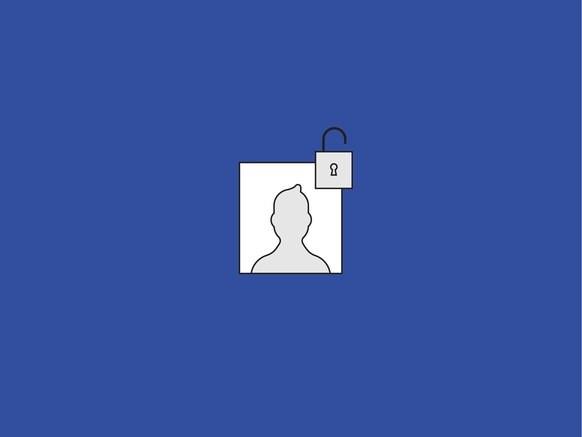 Lỗ hổng làm status trên Facebook bị chuyển sang trạng thái public - hình 1
