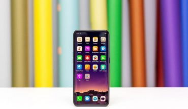 oppo-ra-mat-find-x-gia-gap-doi-iphone-x-hinh-1-min
