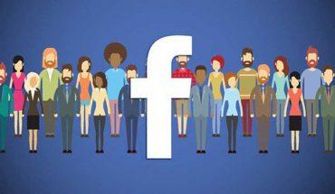 Hướng dẫn xóa tất cả hình ảnh và status trên Facebook nhanh chóng, đơn giản