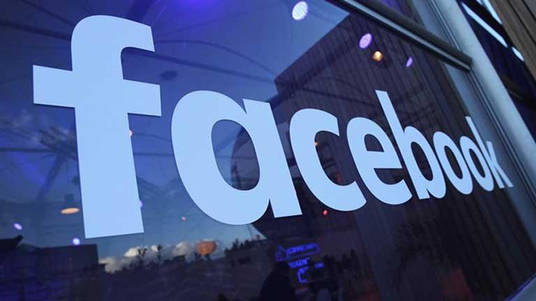 Những cách giúp xóa nhanh và triệt để tất cả hình ảnh và status đã đăng trên Facebook mà không sợ mất tài khoản - Ảnh 1