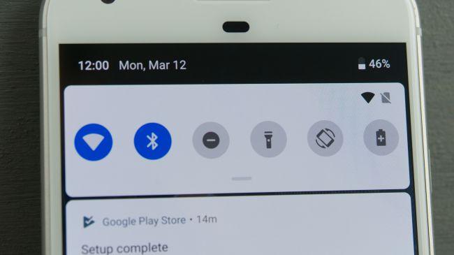 Các tính năng của Android Pie, ngày phát hành và danh sách điện thoại nhận được bản cập nhật