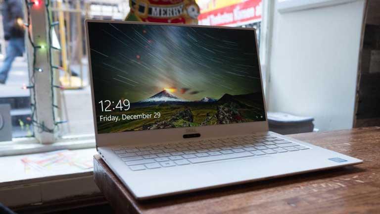 8 thủ thuật đơn giản để kéo dài tuổi thọ pin của Laptop của bạn - ảnh 02