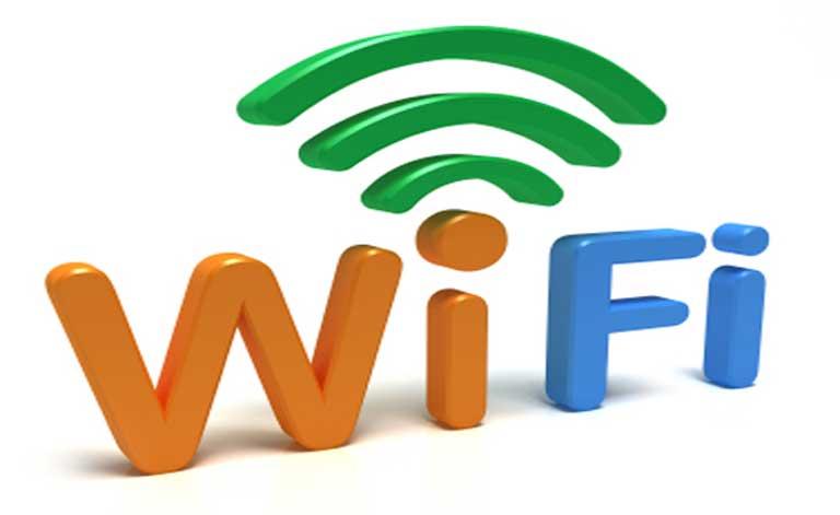 9 mẹo để để tăng tốc độ phát Wi-Fi nhanh hơn - ảnh 01