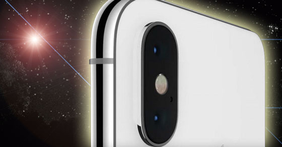 6 lý do nên mua iPhone XS dưới cái nhìn của chuyên gia hình 2