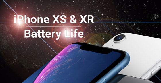 6 lý do nên mua iPhone XS dưới cái nhìn của chuyên gia hình 3