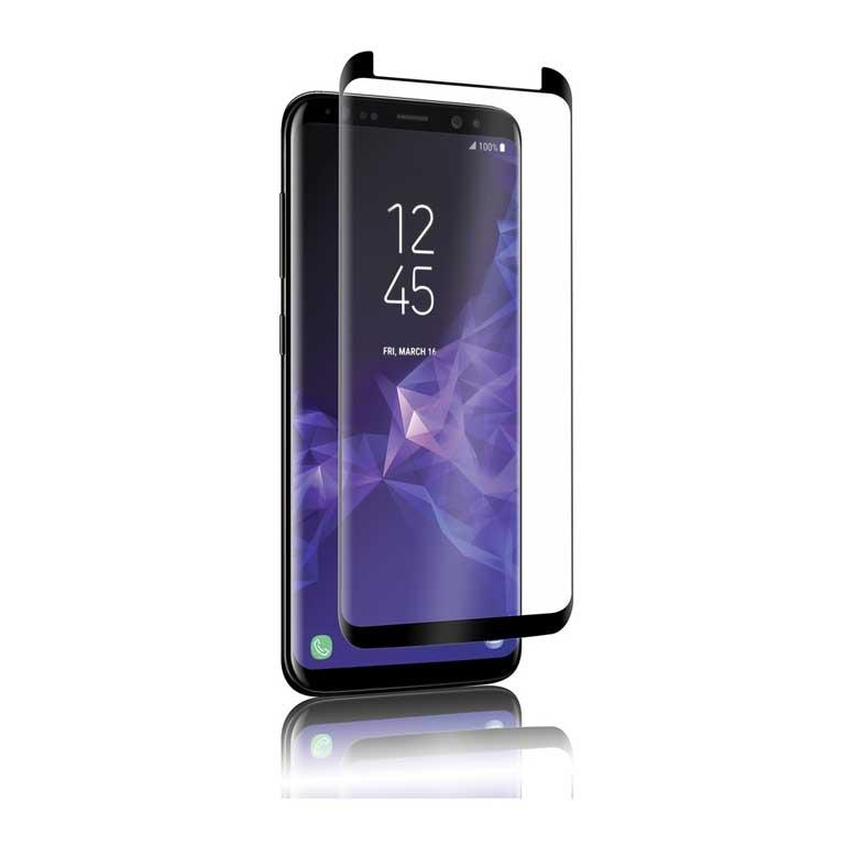 Thay màn hình mặt kính Samsung S9, S9 Plus lấy liền uy tín nhất tại Hà Nội và TPHCM hình 3