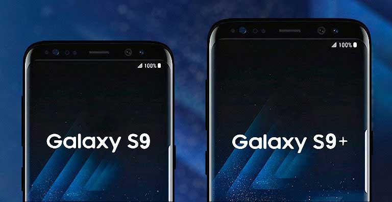 Thay màn hình mặt kính Samsung S9, S9 Plus lấy liền uy tín nhất tại Hà Nội và TPHCM hình 4