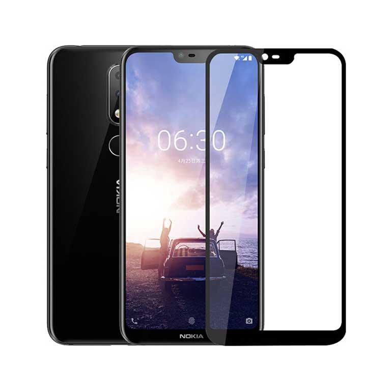 Giải đáp thắc mắc giá thay màn hình mặt kính Nokia X, Nokia X6 ở đây tại TPHCM & Hà Nội tốt nhất hình 2
