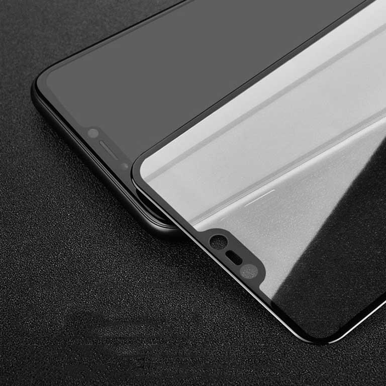 Giải đáp thắc mắc giá thay màn hình mặt kính Nokia X, Nokia X6 ở đây tại TPHCM & Hà Nội tốt nhất hình 3