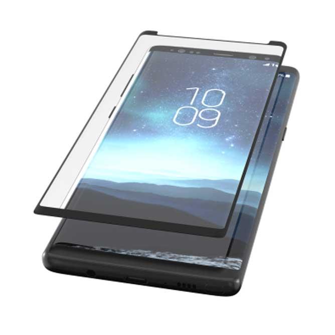Địa chỉ thay màn hình mặt kính cảm ứng Samsung Note 8 uy tín tại TPHCM & Hà Nội hình 3