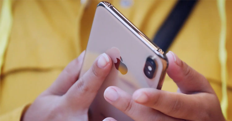 Giá iPhone 8 giảm tới 20% tại Trung Quốc hình 2