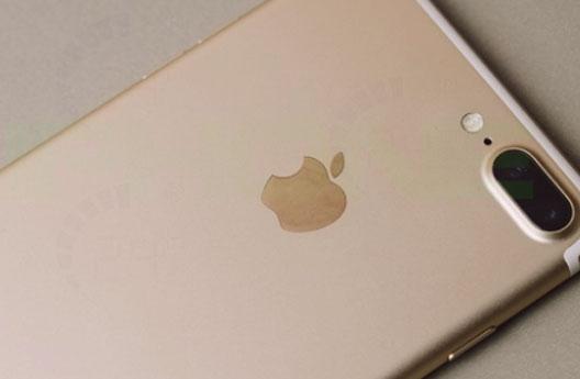 """Nhìn lại """"Flagship"""" iPhone 7 , 7 Plus siêu phẩm 1 thời nay còn lại gì"""