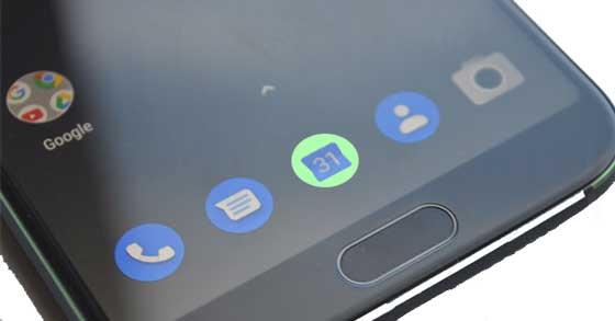 """Xiaomi Black Shark """"VUA"""" Gaming - """"BÁNH BÈO"""" ứng dụng văn phòng hình 1"""