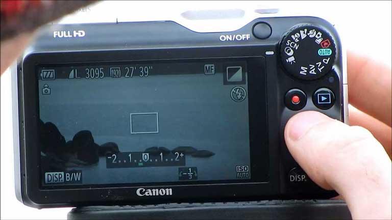 21 mẹo để chụp ảnh đẹp hơn 006