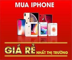 iphone giá rẻ nhất thị trường
