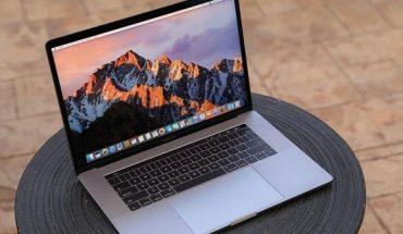giá macbook pro