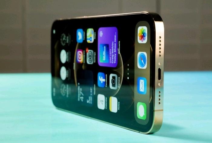Apple vẫn chưa công bố chính xác ngày phát hành phiên bản iOS 14.6